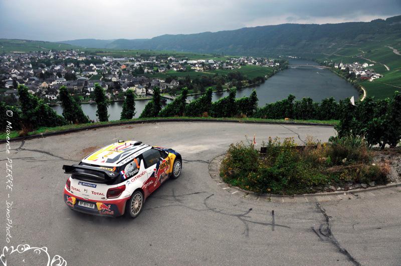 http://max.pierre2.free.fr/phpwebgallery-1.6.2/galleries/Rallyes/2011/ADAC_Deutschland_Rallye/_DSC3325.jpg
