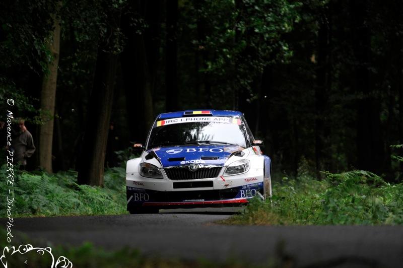 http://max.pierre2.free.fr/phpwebgallery-1.6.2/galleries/Rallyes/2011/Geko_Ypres_Rally/_DSC2120.jpg