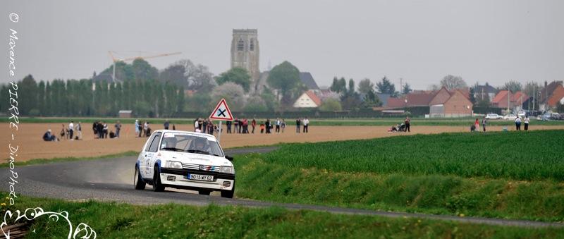 http://max.pierre2.free.fr/phpwebgallery-1.6.2/galleries/Rallyes/2011/Rallye_de_la_Lys/_DSC1368.jpg